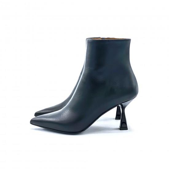 Ботинки Mivida 4062