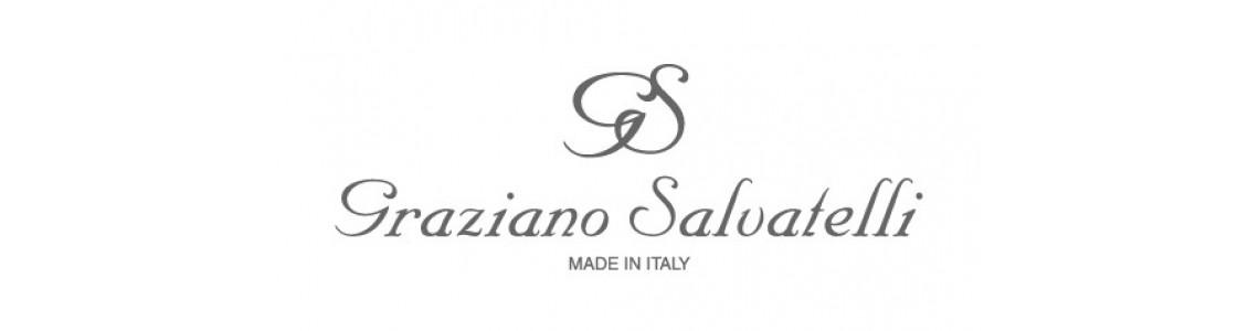Graziano Salvatelli